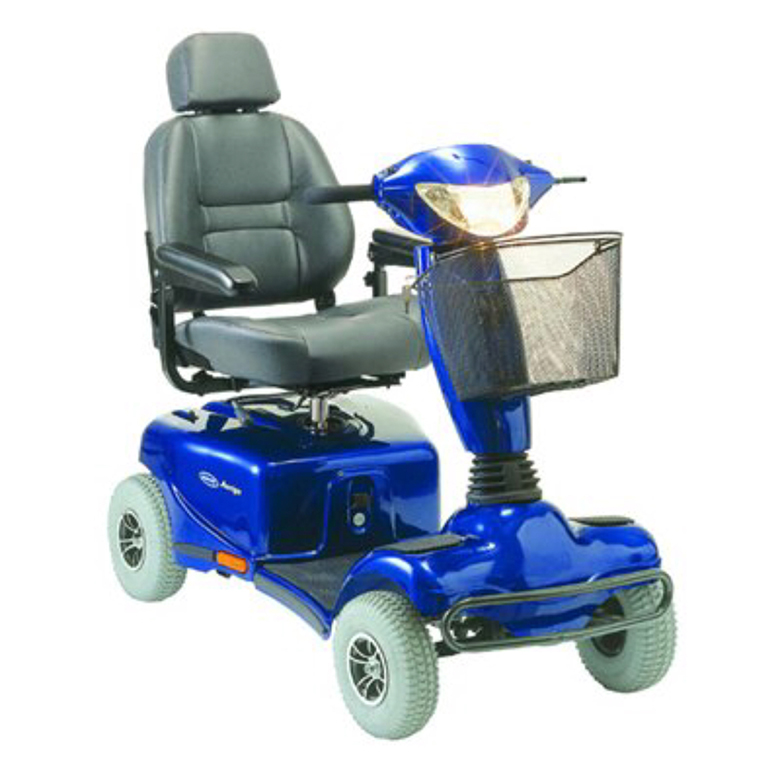 wheelchair 8